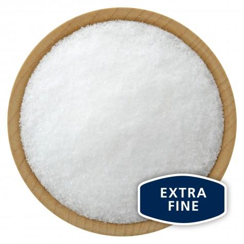 Muối Epsom nguyên chất