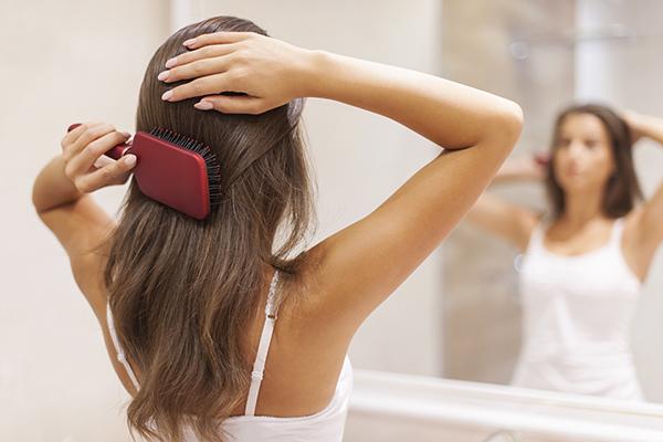 Lợi ích khi dùng dầu jojoba dưỡng tóc